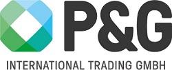 P&G – Ihr Zander-Spezialist